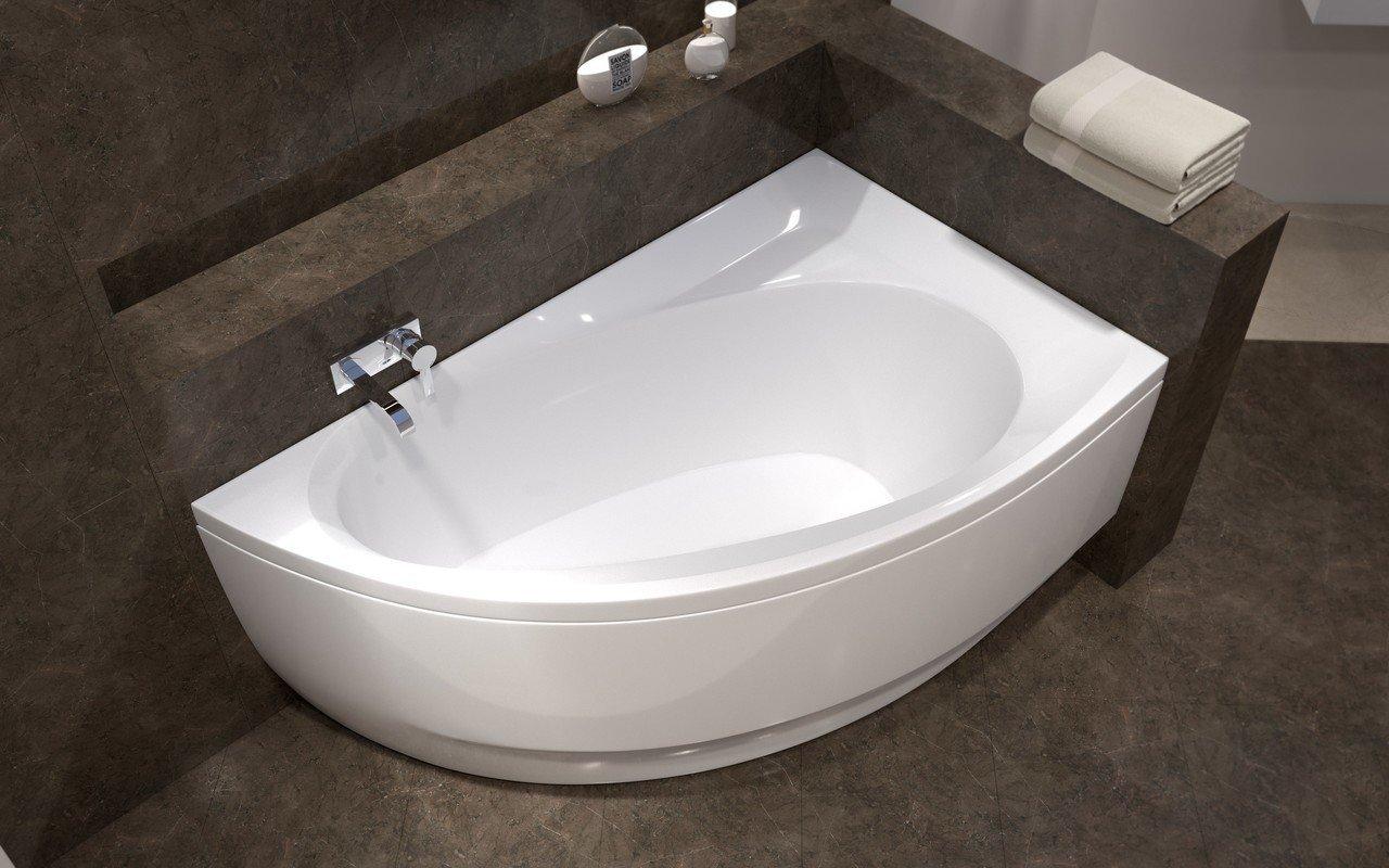 Aquatica Idea L Wht Corner Acrylic Bathtub 02 (web)