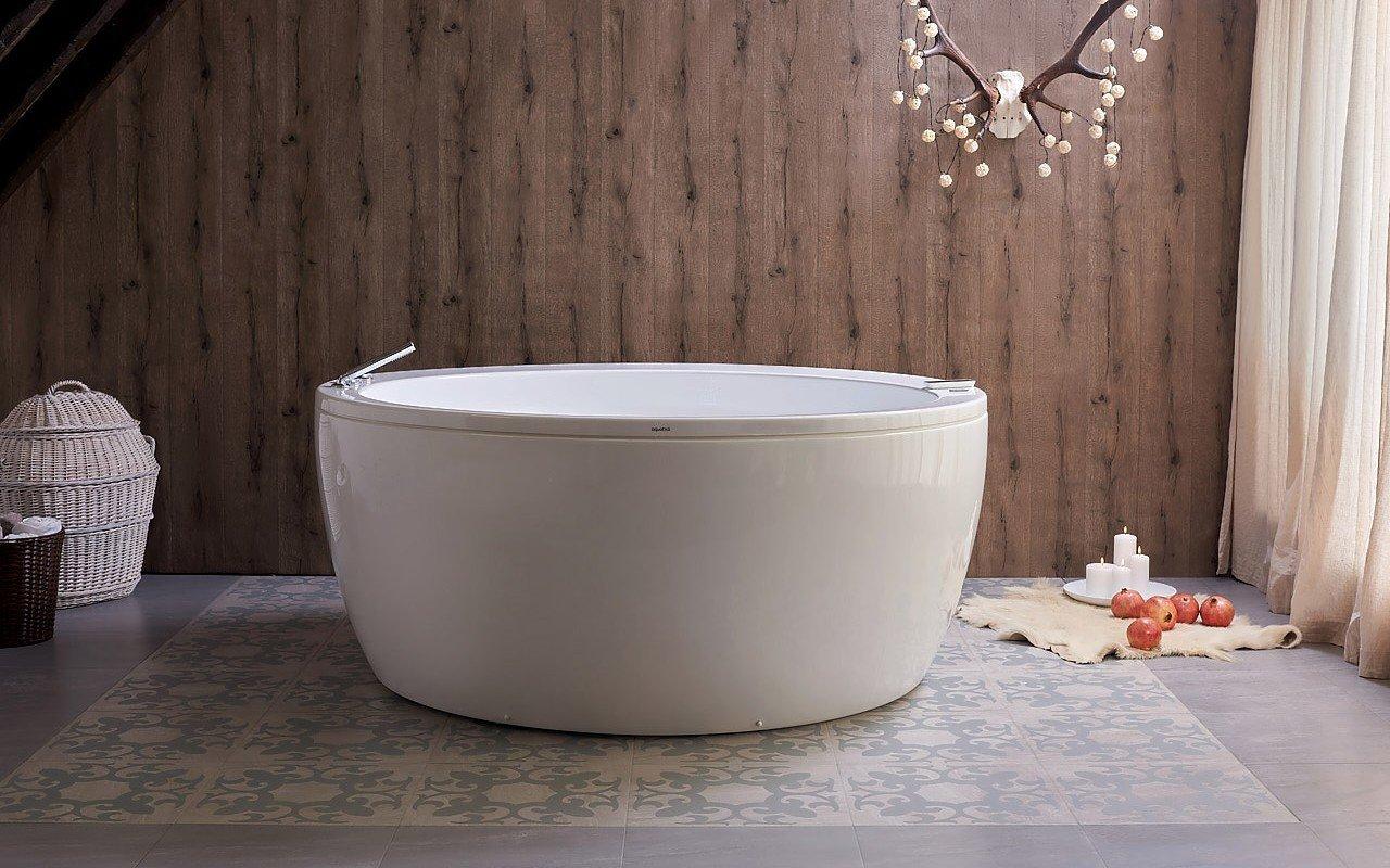 Aquatica pamela wht spa jetted bathtub web 03