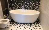 Aquatica sensuality wht freestanding bathtub 03 web