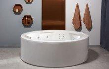 Aquatica allegra wht spa jetted bathtub int web 01