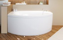 Small bathtubs picture № 3