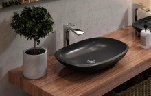 Vessel sinks picture № 7