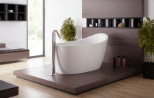 Freestanding Bathtubs picture № 20