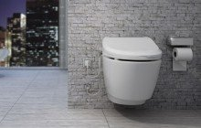 Toilets picture № 9