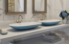 Vessel sinks picture № 10