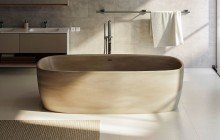 Soaking Bathtubs picture № 21