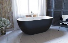 Soaking Bathtubs picture № 104