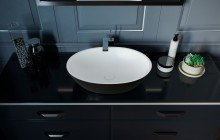 Vessel sinks picture № 23